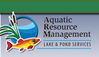 aquaticresourcemanagement.png