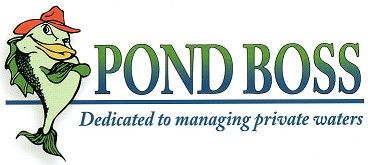 new-pond-boss-logo.jpg