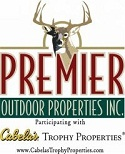 Premier Outdoor Properties, nebraska
