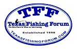 texas-fishing-logo.jpg